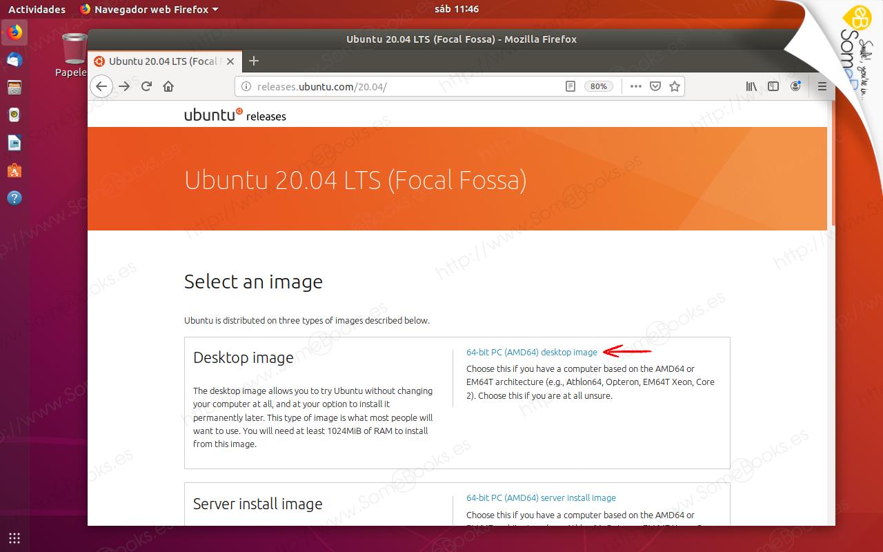 Instalar-Ubuntu-20-04-LTS-Focal-Fossa-desde-cero-001