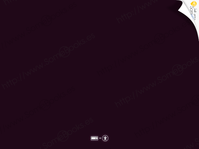 Instalar-Ubuntu-20-04-LTS-Focal-Fossa-desde-cero-002