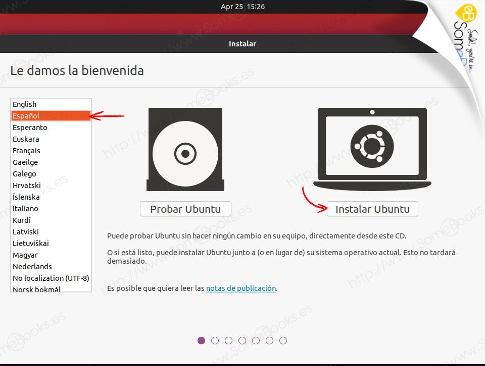 Instalar-Ubuntu-20-04-LTS-Focal-Fossa-desde-cero-005