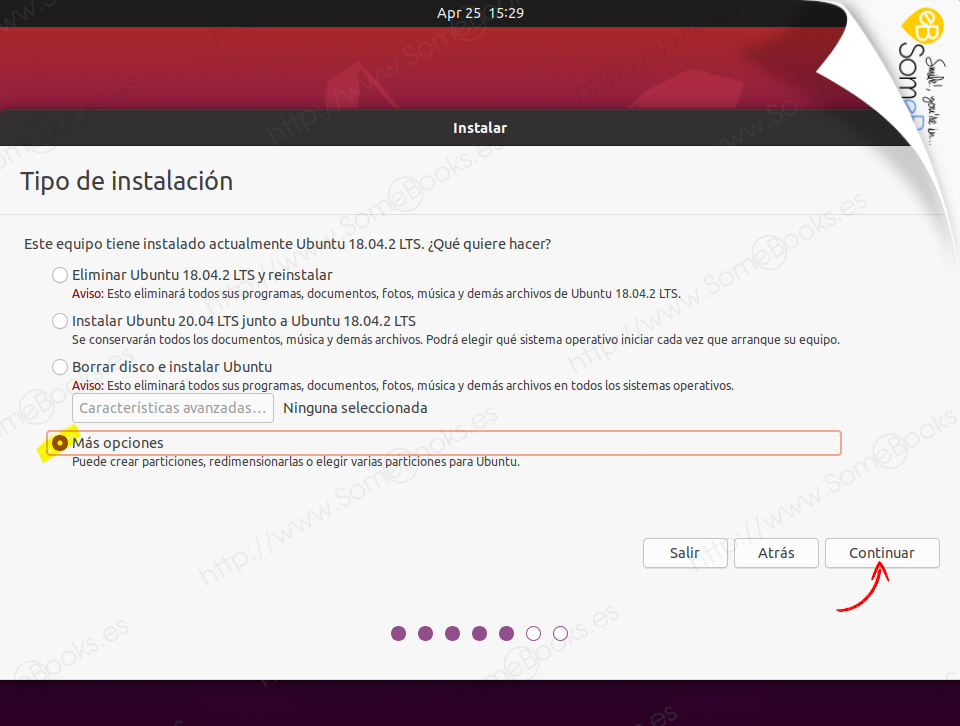 Instalar-Ubuntu-20-04-LTS-Focal-Fossa-desde-cero-009