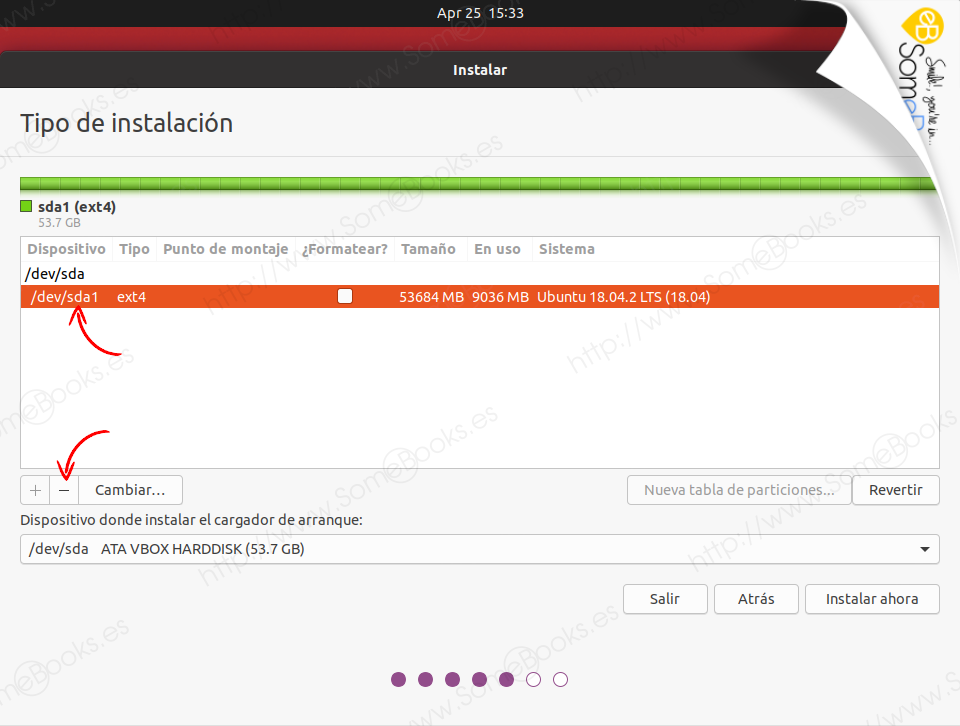 Instalar-Ubuntu-20-04-LTS-Focal-Fossa-desde-cero-010