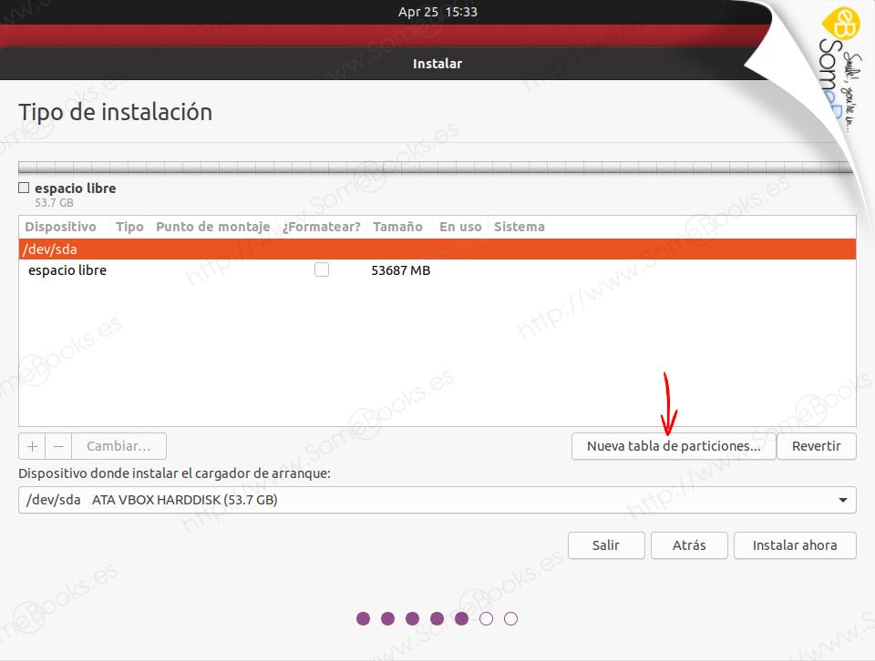Instalar-Ubuntu-20-04-LTS-Focal-Fossa-desde-cero-011