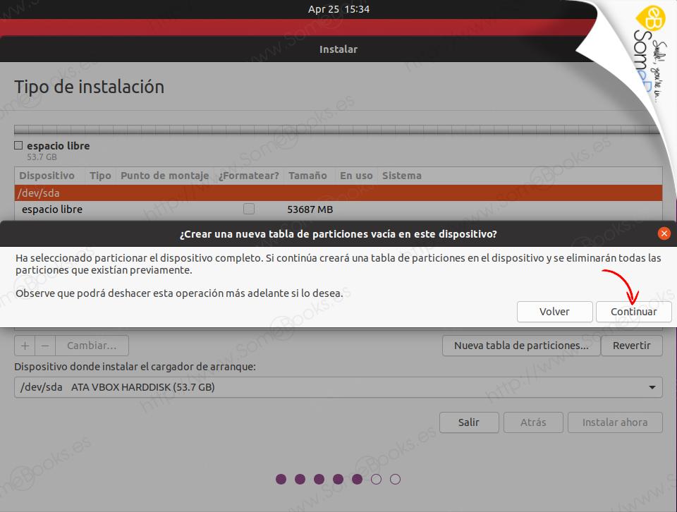 Instalar-Ubuntu-20-04-LTS-Focal-Fossa-desde-cero-012