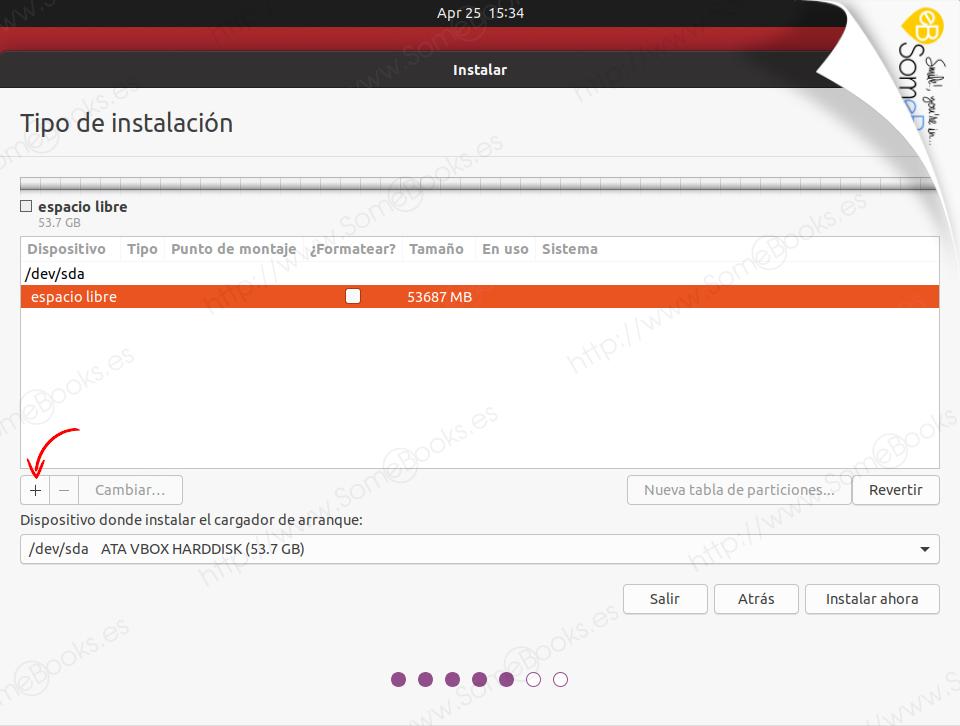 Instalar-Ubuntu-20-04-LTS-Focal-Fossa-desde-cero-013