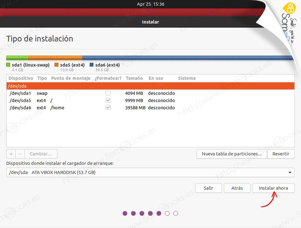 Instalar-Ubuntu-20-04-LTS-Focal-Fossa-desde-cero-017