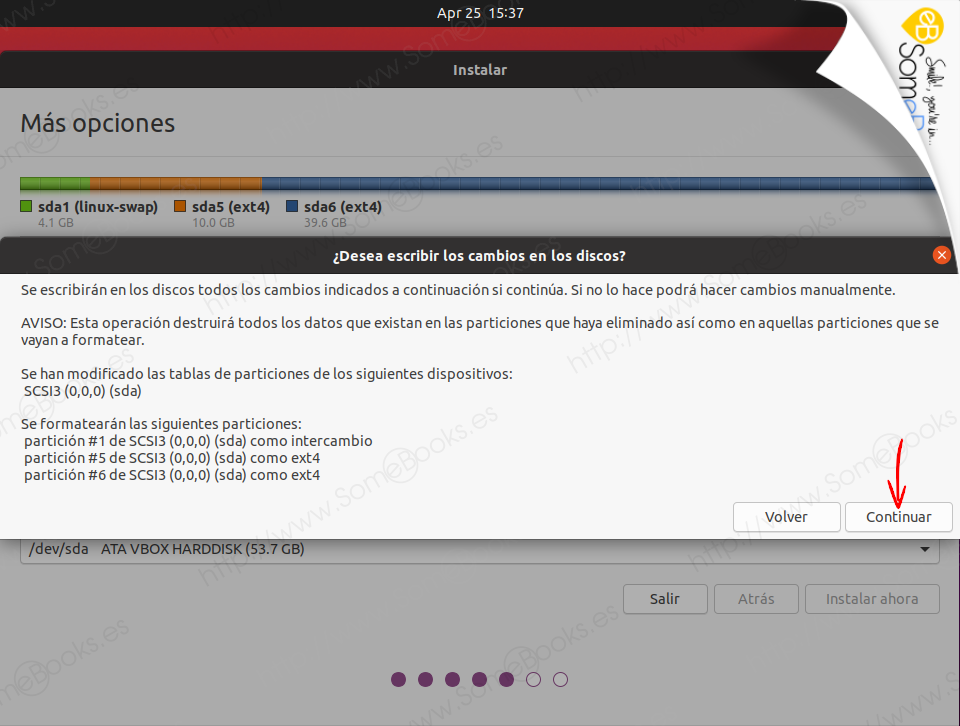 Instalar-Ubuntu-20-04-LTS-Focal-Fossa-desde-cero-018