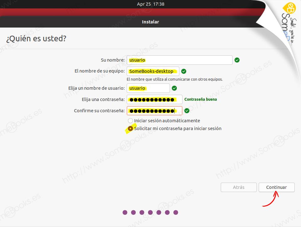Instalar-Ubuntu-20-04-LTS-Focal-Fossa-desde-cero-020