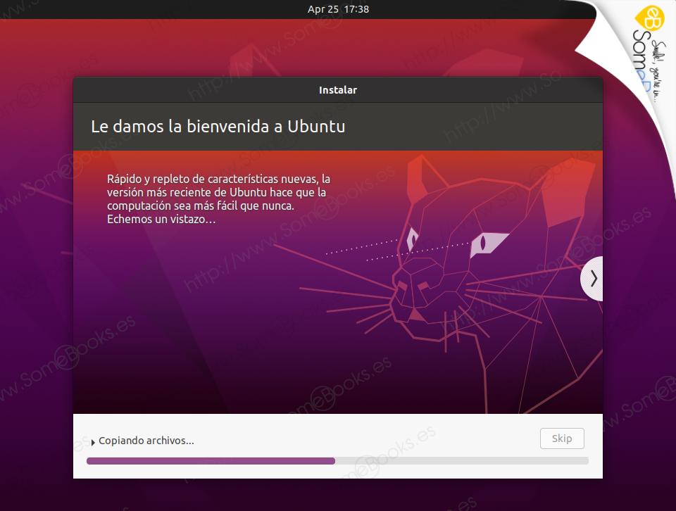 Instalar-Ubuntu-20-04-LTS-Focal-Fossa-desde-cero-021