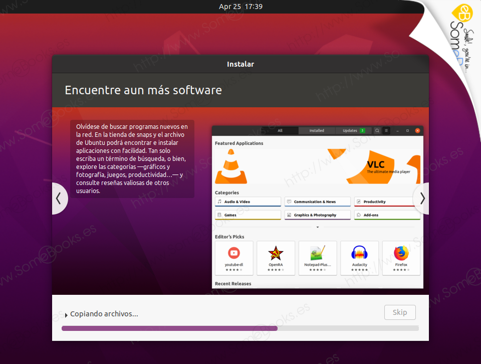 Instalar-Ubuntu-20-04-LTS-Focal-Fossa-desde-cero-022