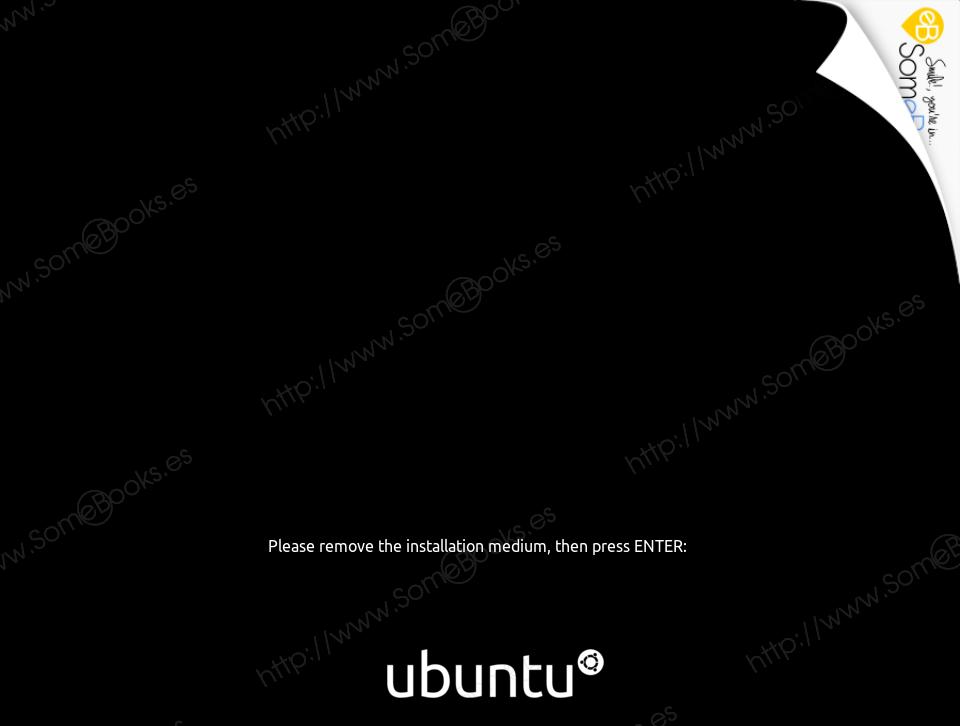 Instalar-Ubuntu-20-04-LTS-Focal-Fossa-desde-cero-024