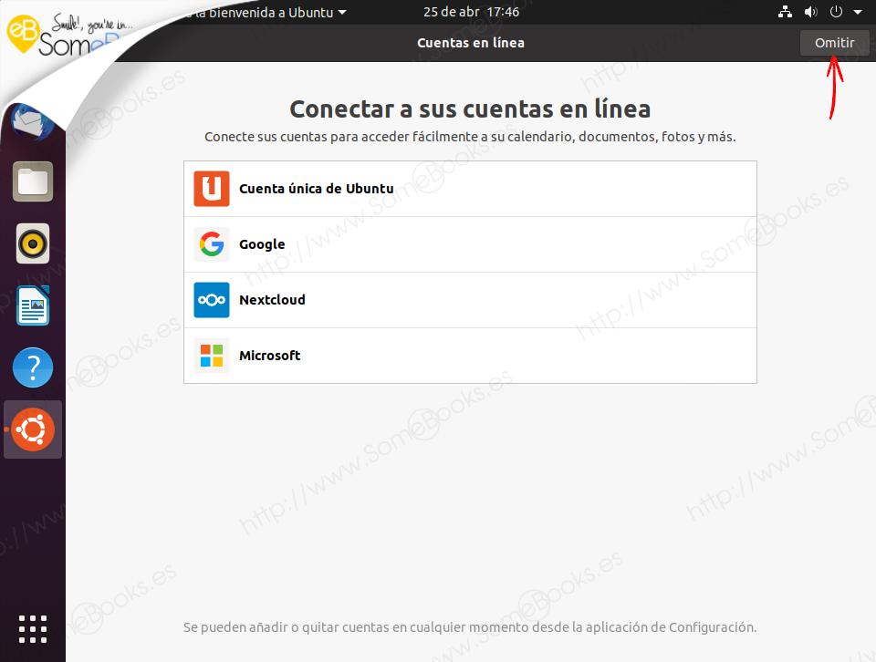 Instalar-Ubuntu-20-04-LTS-Focal-Fossa-desde-cero-027