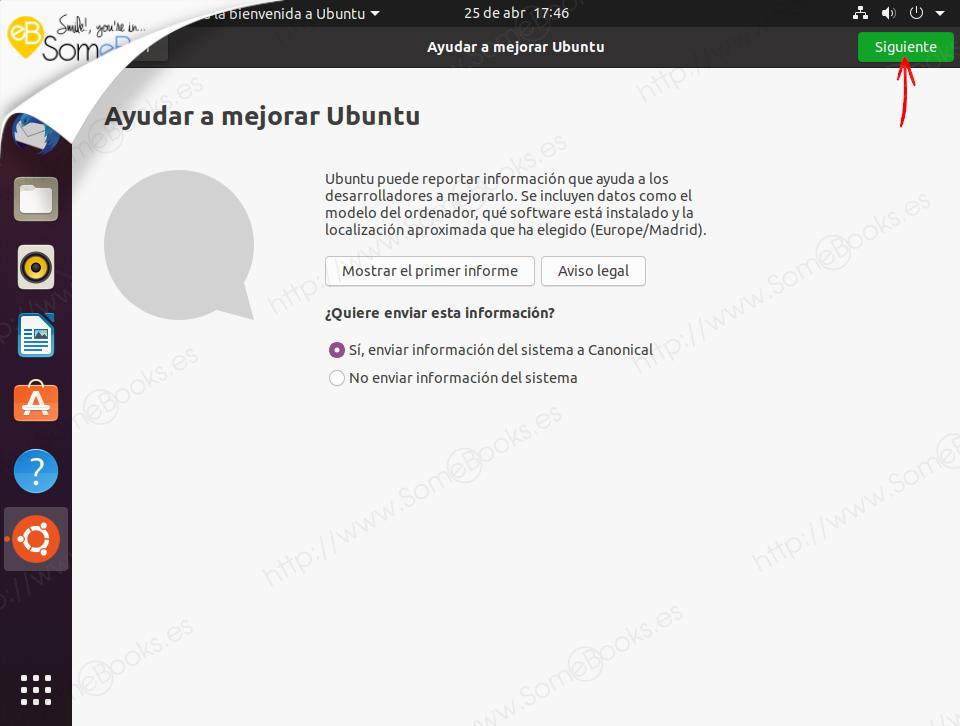 Instalar-Ubuntu-20-04-LTS-Focal-Fossa-desde-cero-029