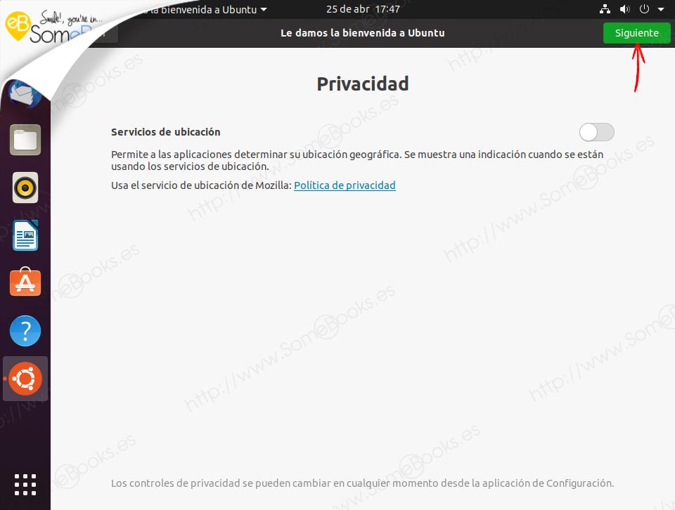 Instalar-Ubuntu-20-04-LTS-Focal-Fossa-desde-cero-030