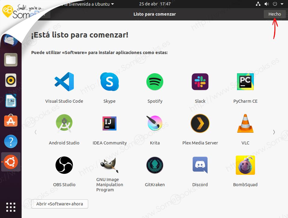 Instalar-Ubuntu-20-04-LTS-Focal-Fossa-desde-cero-031