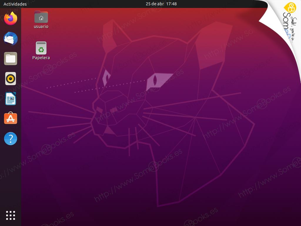 Instalar-Ubuntu-20-04-LTS-Focal-Fossa-desde-cero-032