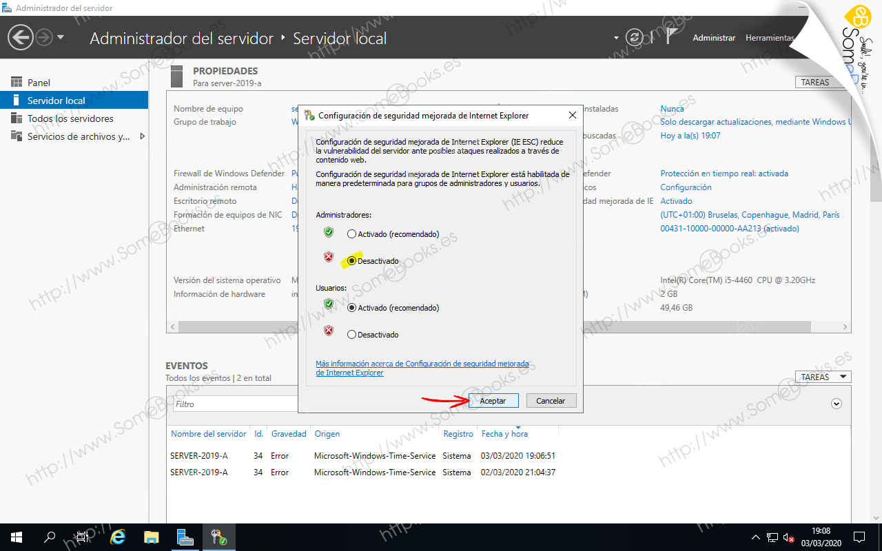 Instalar-Windows-Admin-Center-en-Windows-Server-2019-003