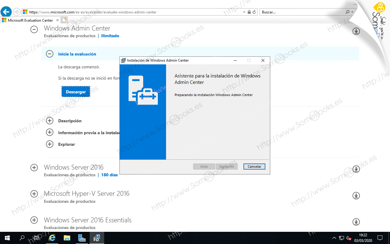 Instalar-Windows-Admin-Center-en-Windows-Server-2019-008