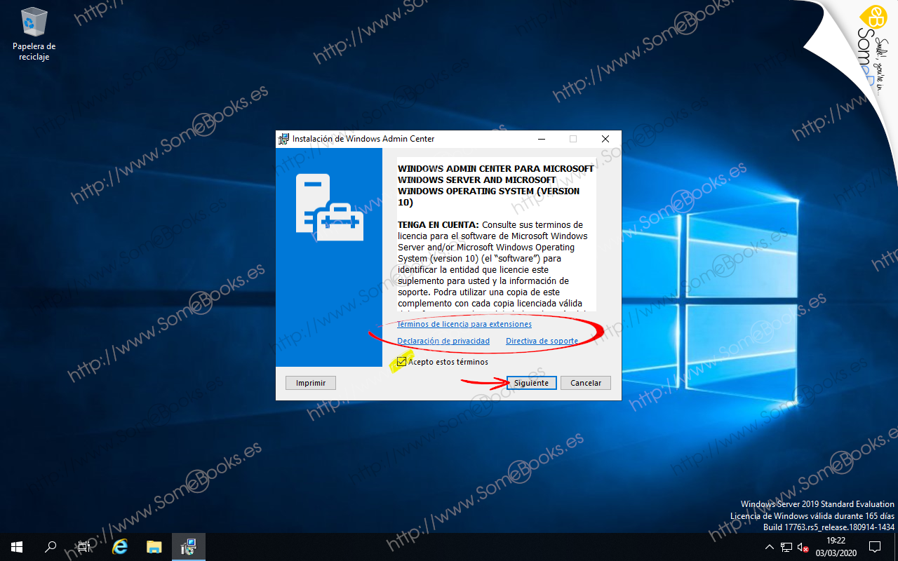 Instalar-Windows-Admin-Center-en-Windows-Server-2019-009