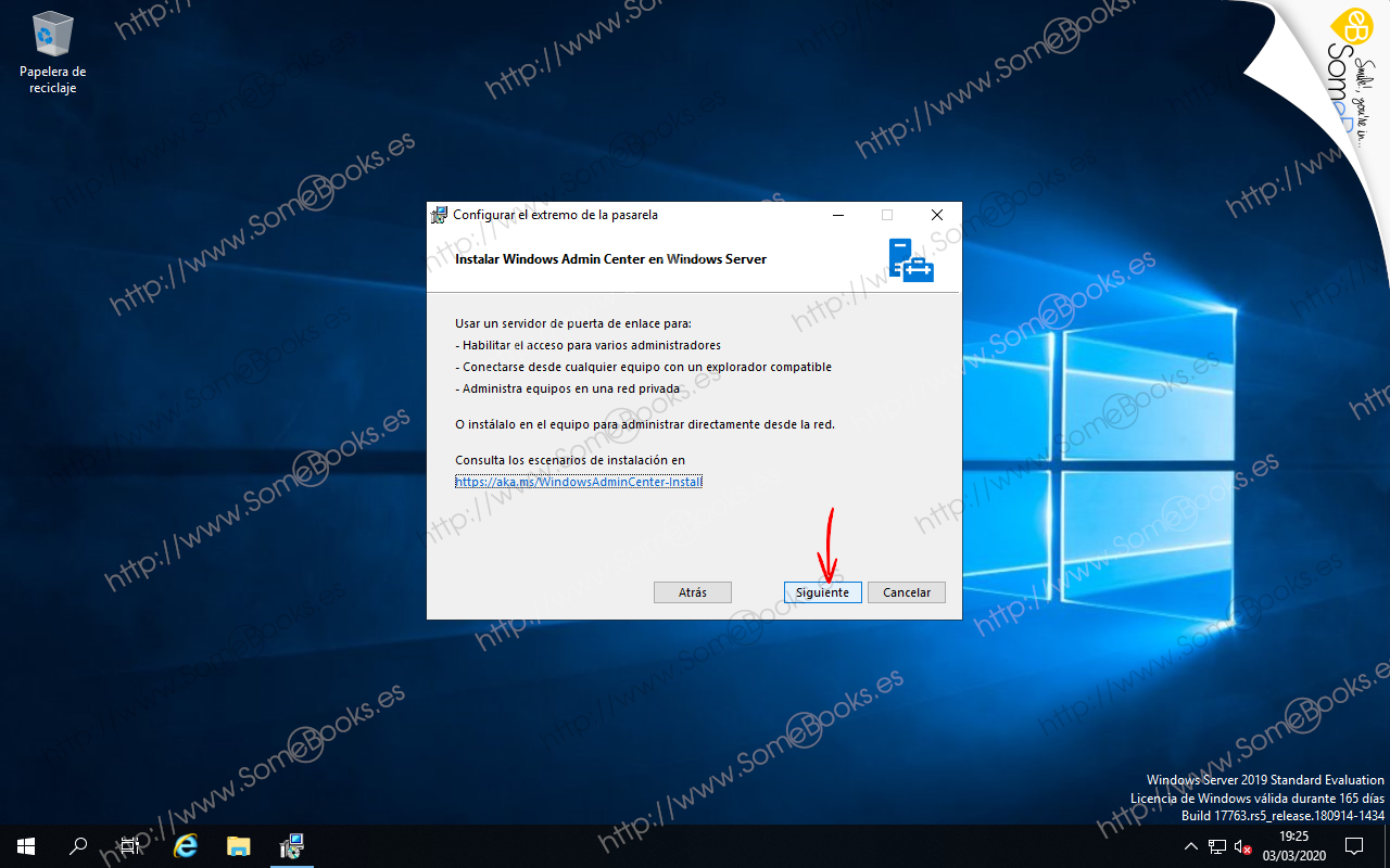 Instalar-Windows-Admin-Center-en-Windows-Server-2019-011