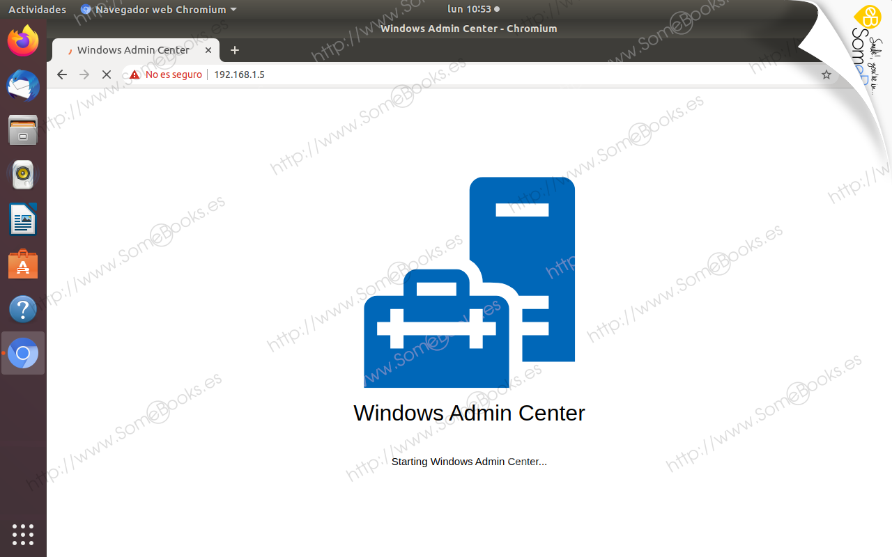 Instalar-Windows-Admin-Center-en-Windows-Server-2019-020