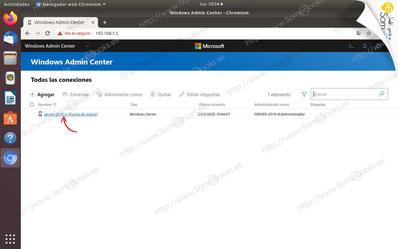 Instalar-Windows-Admin-Center-en-Windows-Server-2019-021