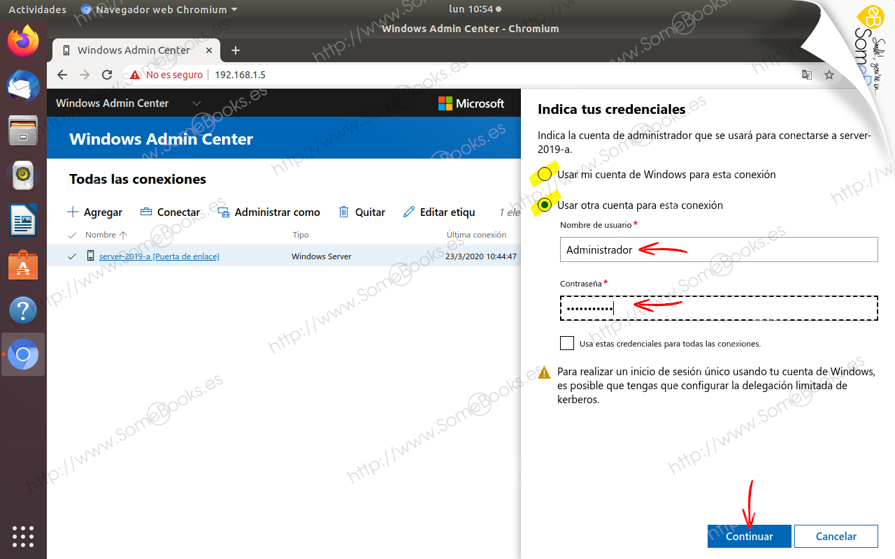 Instalar-Windows-Admin-Center-en-Windows-Server-2019-022