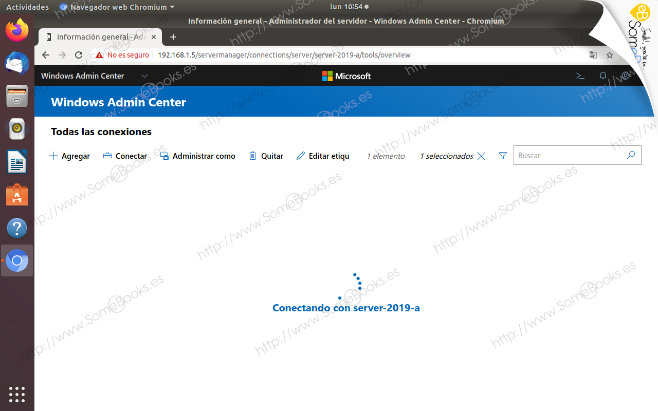 Instalar-Windows-Admin-Center-en-Windows-Server-2019-023
