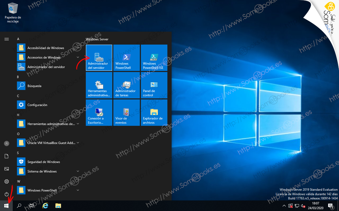 Instalar-actualizaciones-en-Windows-Server-2019-con-GUI-001