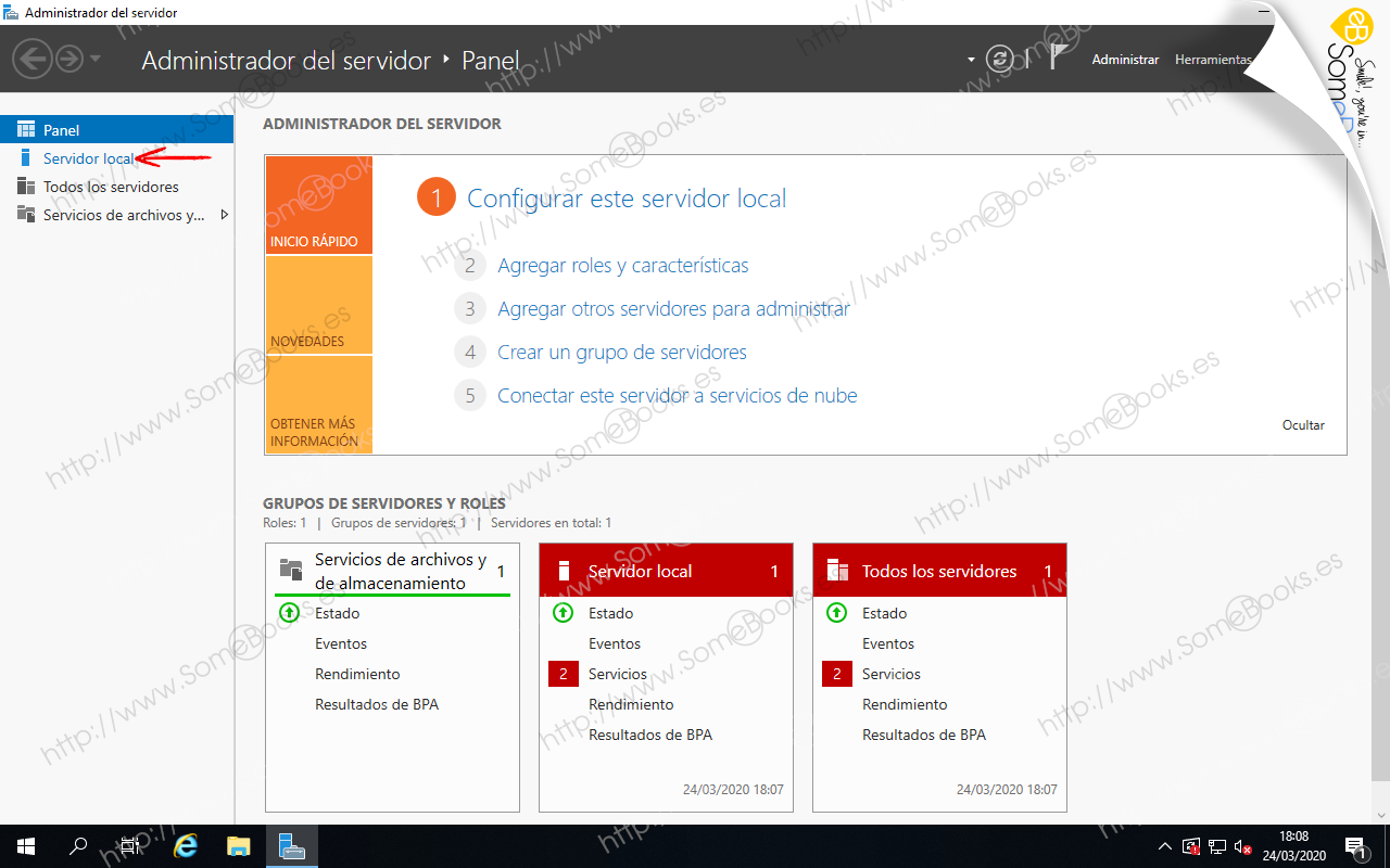 Instalar-actualizaciones-en-Windows-Server-2019-con-GUI-002