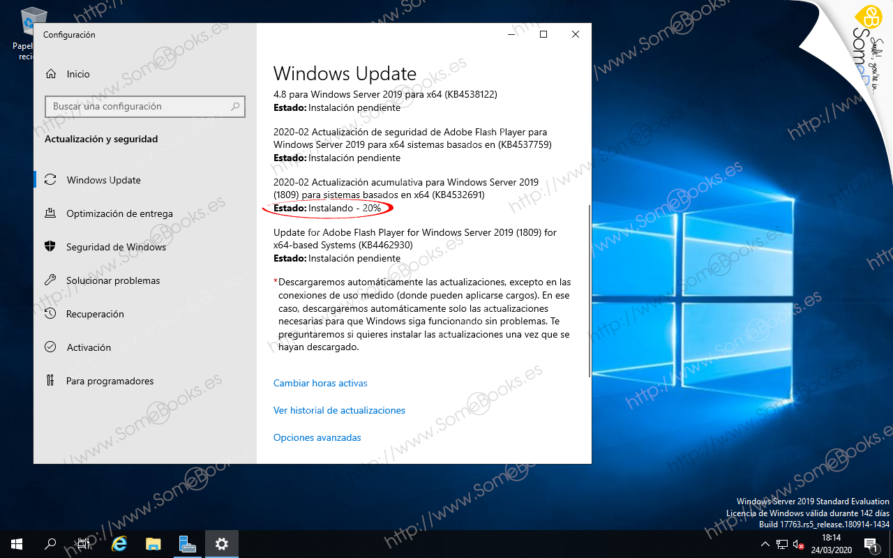 Instalar-actualizaciones-en-Windows-Server-2019-con-GUI-006