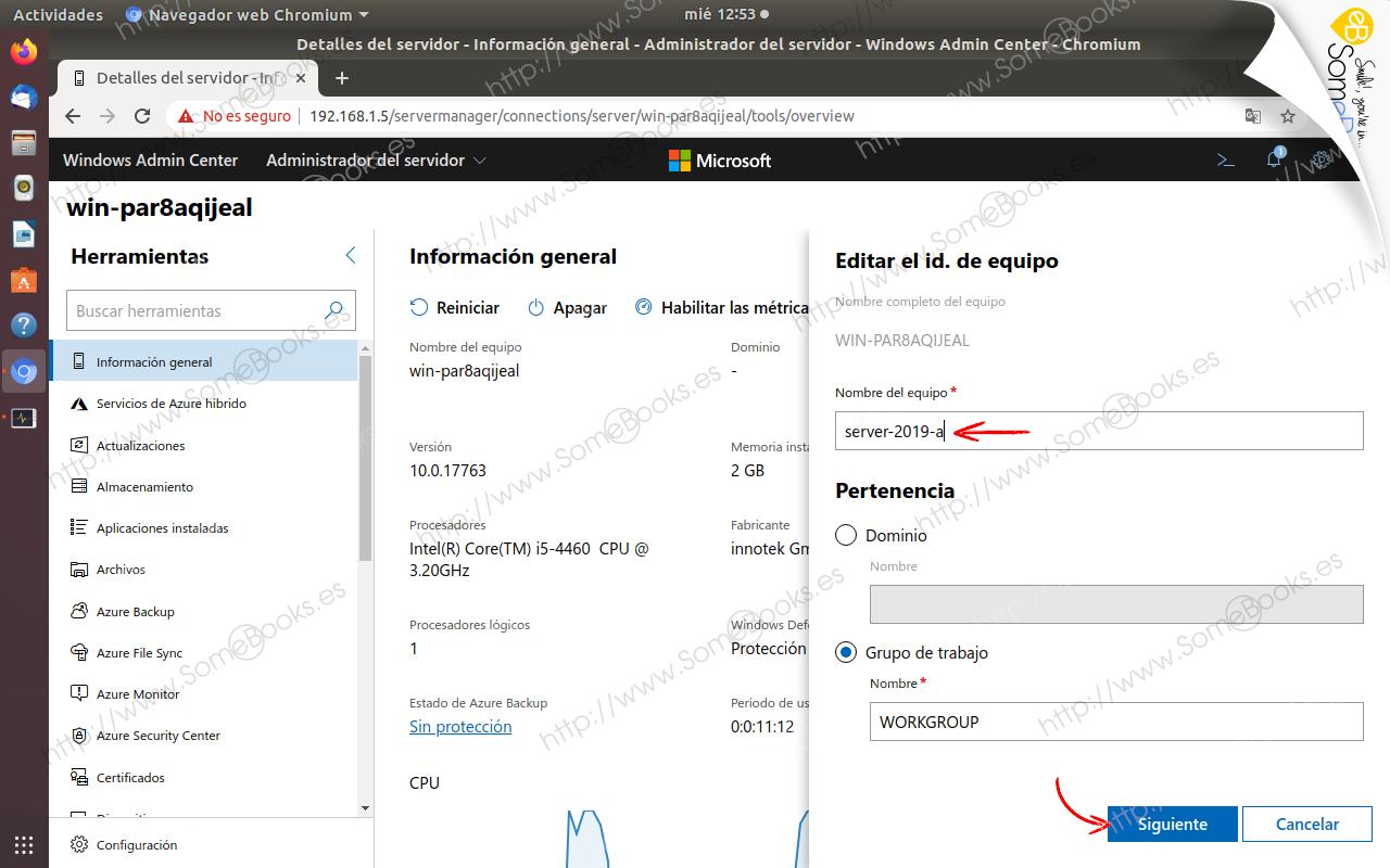 Proporcionar-un-nombre-de-equipo-en-Windows-Server-2019-con-Windows-Admin-Center-003