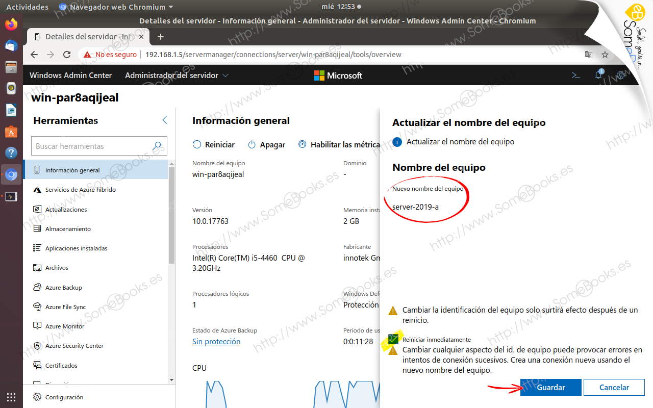Proporcionar-un-nombre-de-equipo-en-Windows-Server-2019-con-Windows-Admin-Center-004