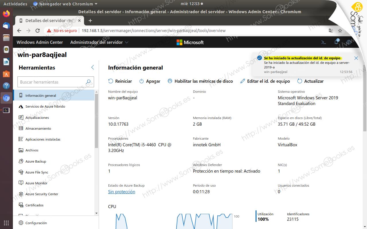 Proporcionar-un-nombre-de-equipo-en-Windows-Server-2019-con-Windows-Admin-Center-005