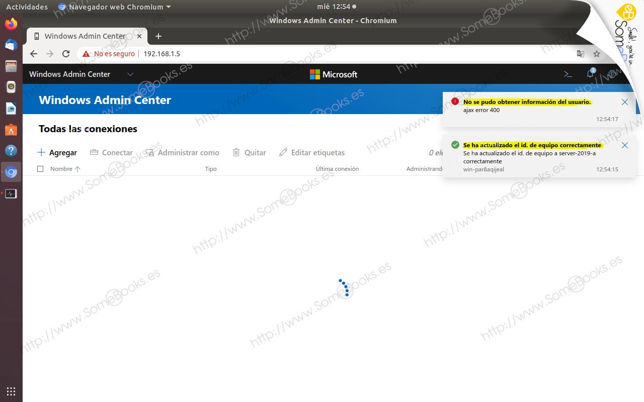 Proporcionar-un-nombre-de-equipo-en-Windows-Server-2019-con-Windows-Admin-Center-006