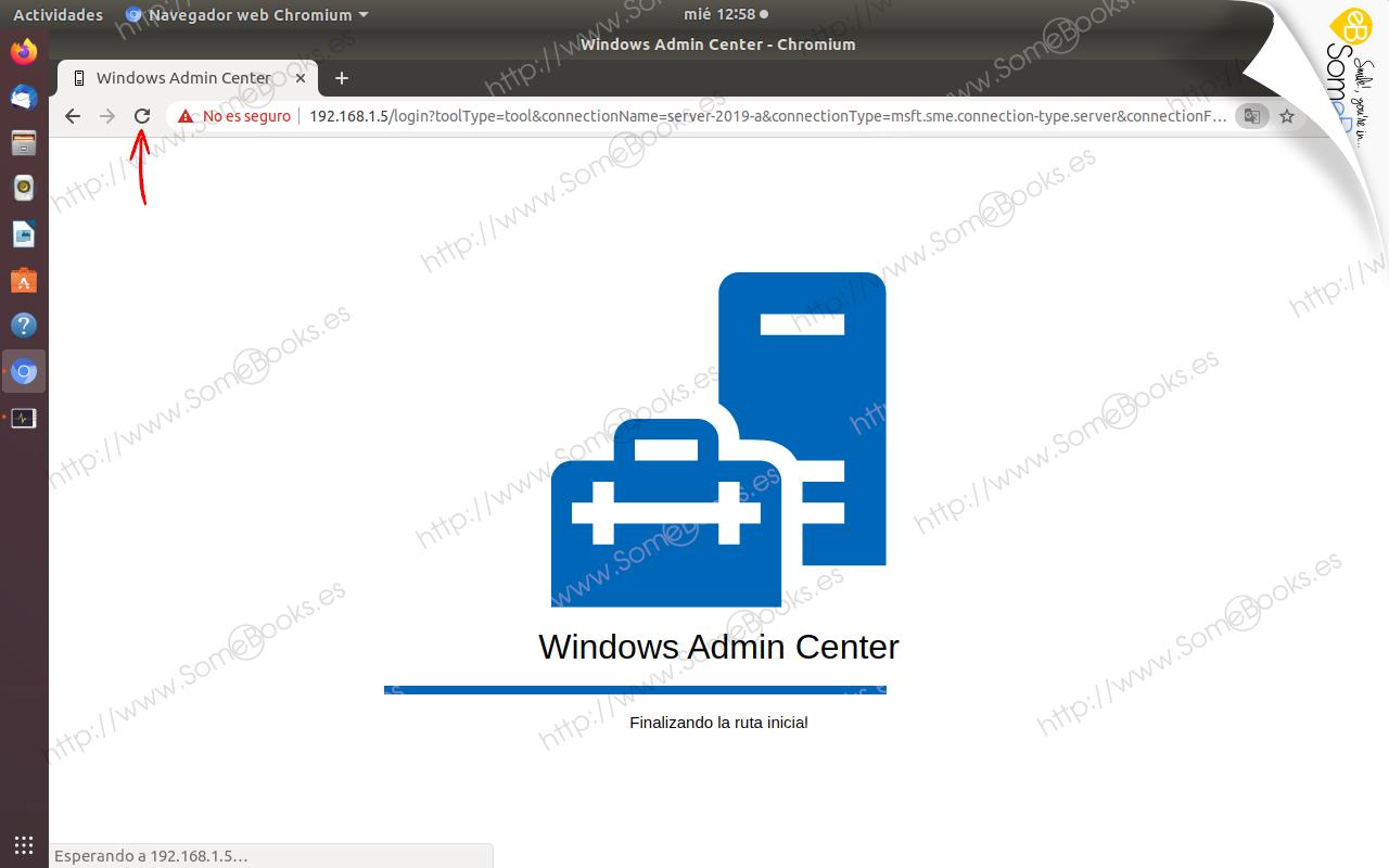 Proporcionar-un-nombre-de-equipo-en-Windows-Server-2019-con-Windows-Admin-Center-007