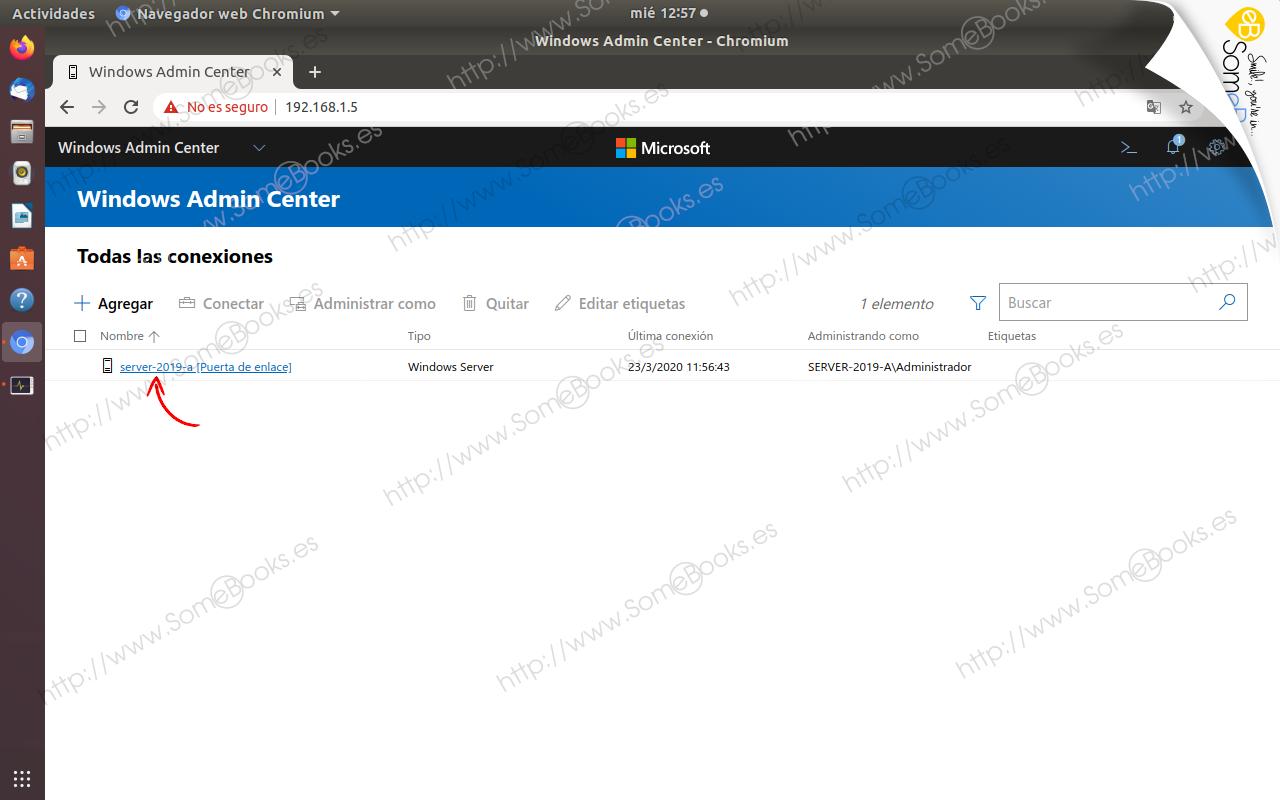 Proporcionar-un-nombre-de-equipo-en-Windows-Server-2019-con-Windows-Admin-Center-008