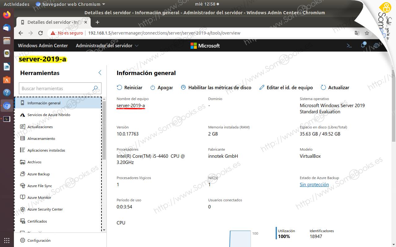Proporcionar-un-nombre-de-equipo-en-Windows-Server-2019-con-Windows-Admin-Center-009