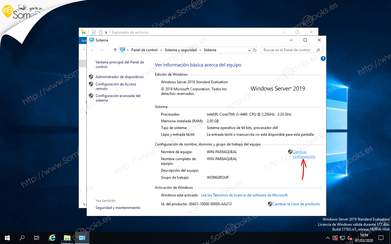 Proporcionar-un-nombre-de-equipo-en-Windows-Server-2019-con-escritorio-003