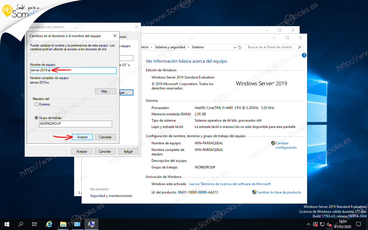 Proporcionar-un-nombre-de-equipo-en-Windows-Server-2019-con-escritorio-005