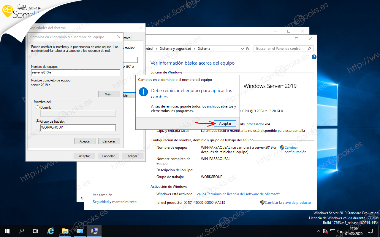 Proporcionar-un-nombre-de-equipo-en-Windows-Server-2019-con-escritorio-006