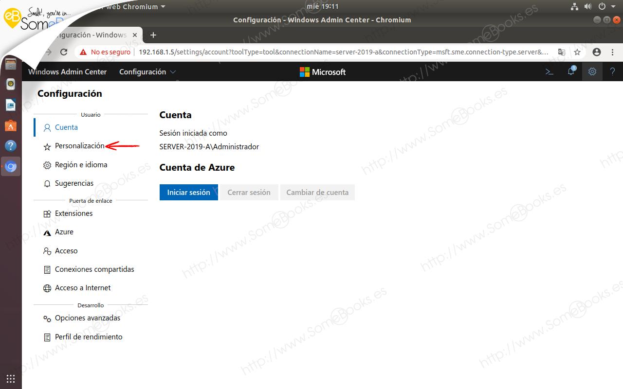 Seleccionar-el-modo-oscuro-en-Windows-Admin-Center-002