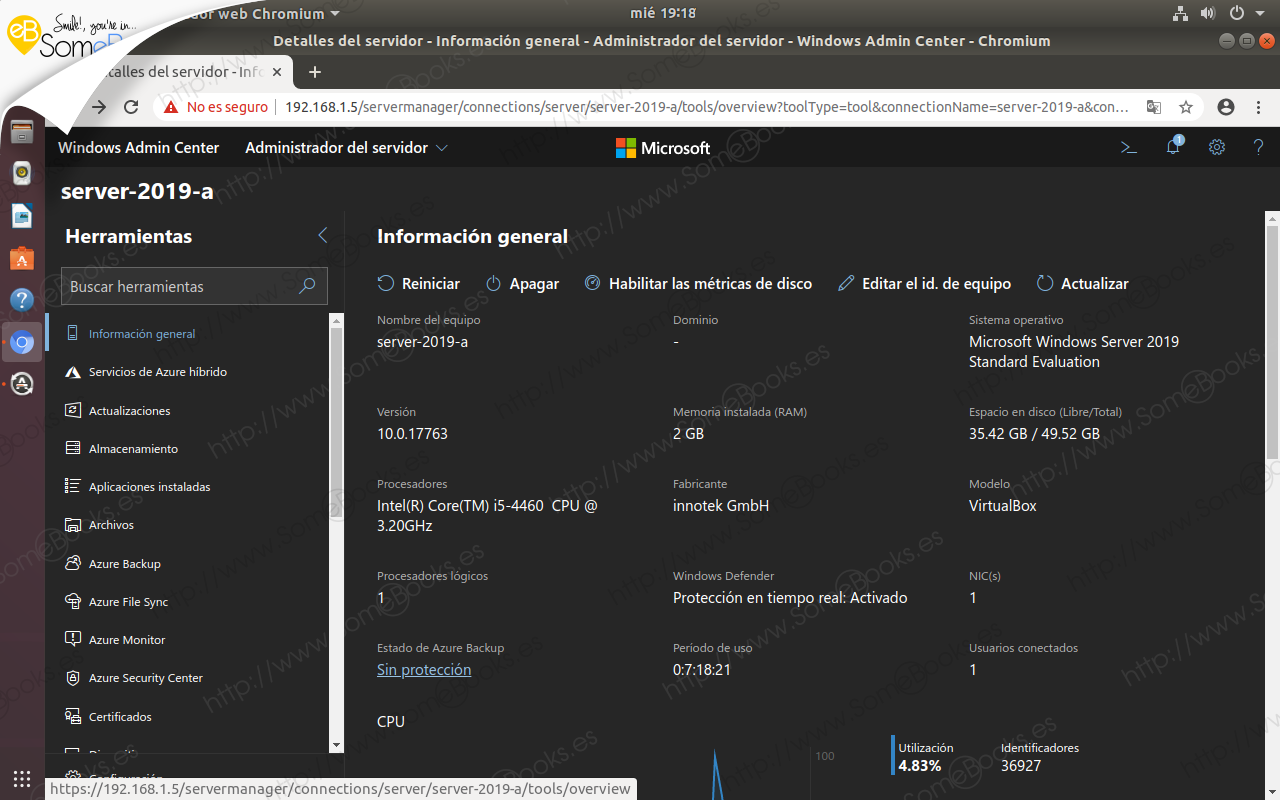 Seleccionar-el-modo-oscuro-en-Windows-Admin-Center-005