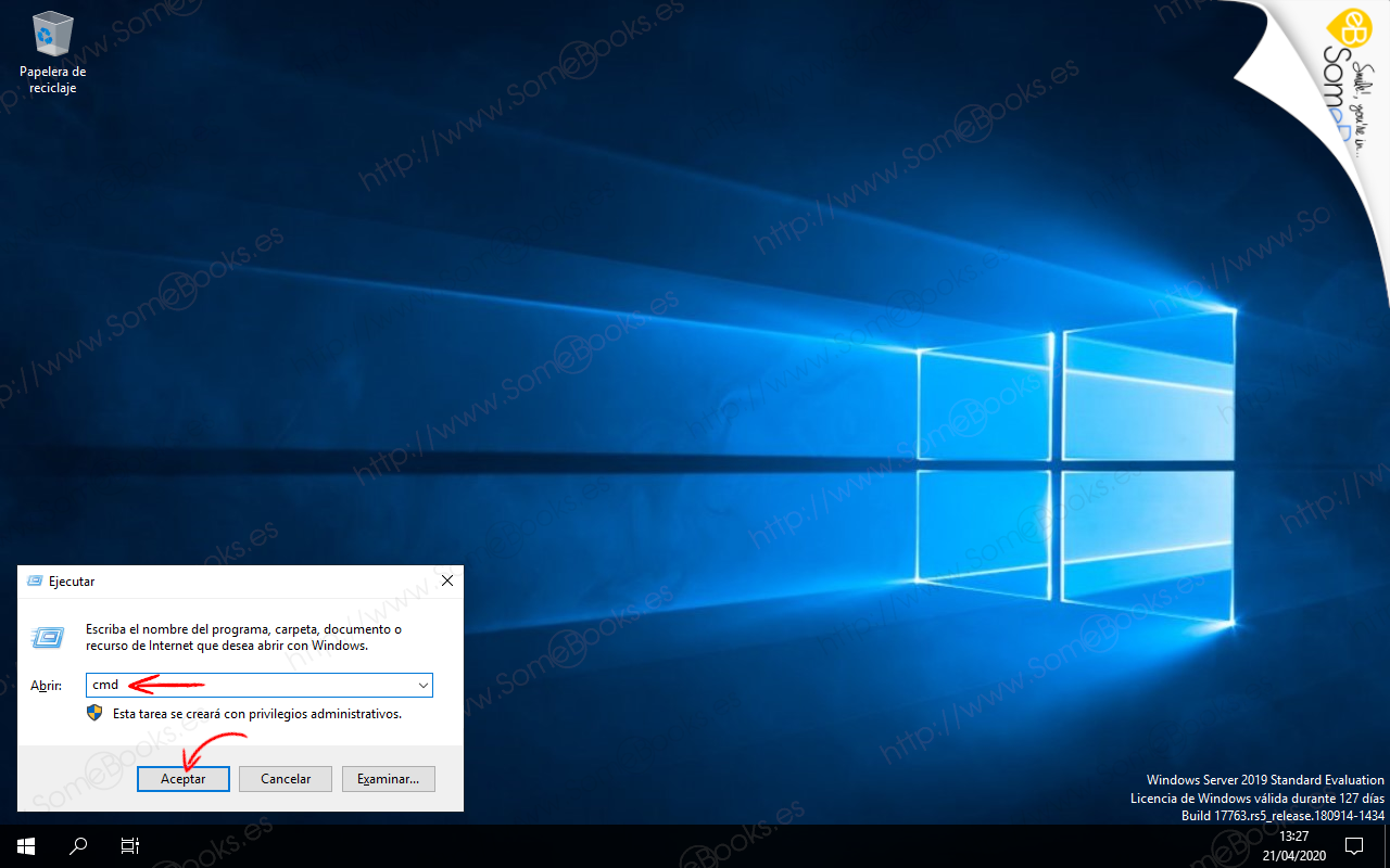Configurar-las-funciones-de-red-en-Windows-Server-2019-con-PowerShell-001
