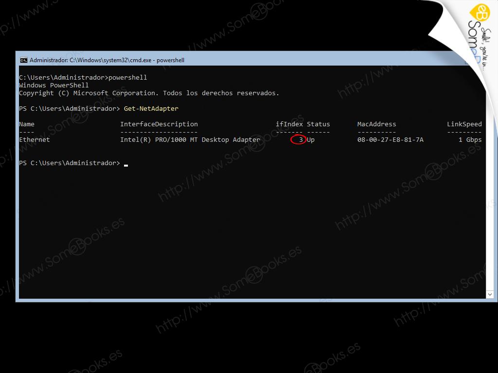 Configurar-las-funciones-de-red-en-Windows-Server-2019-con-PowerShell-002