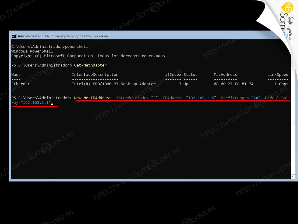 Configurar-las-funciones-de-red-en-Windows-Server-2019-con-PowerShell-003