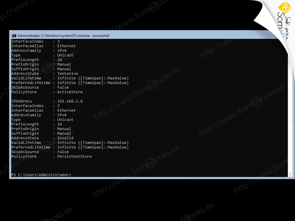 Configurar-las-funciones-de-red-en-Windows-Server-2019-con-PowerShell-004
