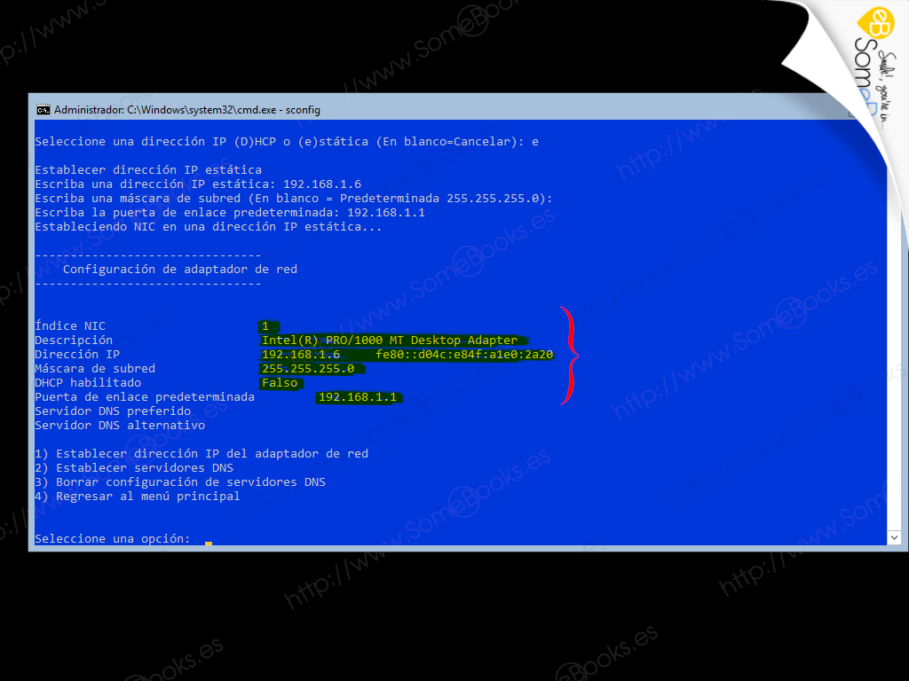 Configurar-las-funciones-de-red-en-Windows-Server-2019-sin-escritorio-007
