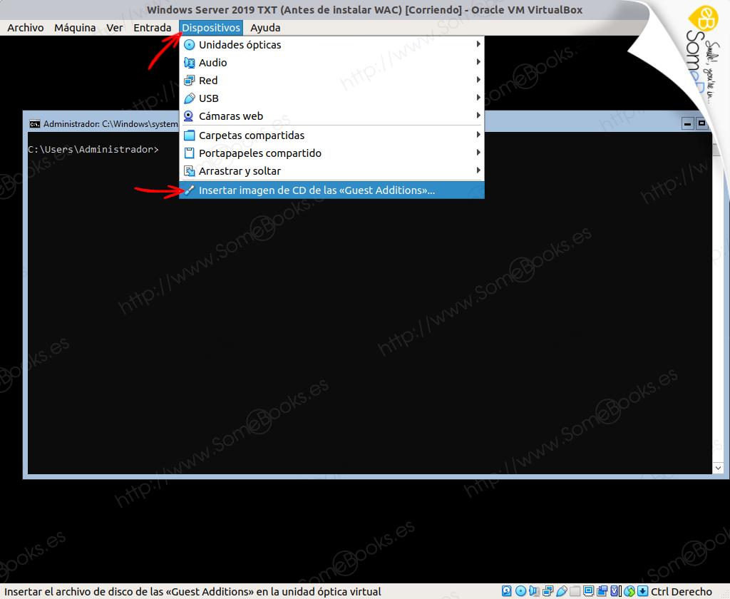 Instalar-Guest-Additions-en-Windows-Server-2019-sin-escritorio-virtualizado-sobre-VirtualBox-001