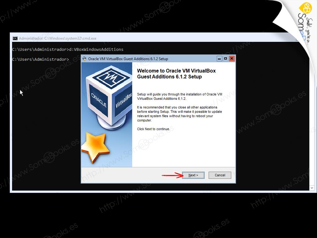 Instalar-Guest-Additions-en-Windows-Server-2019-sin-escritorio-virtualizado-sobre-VirtualBox-003