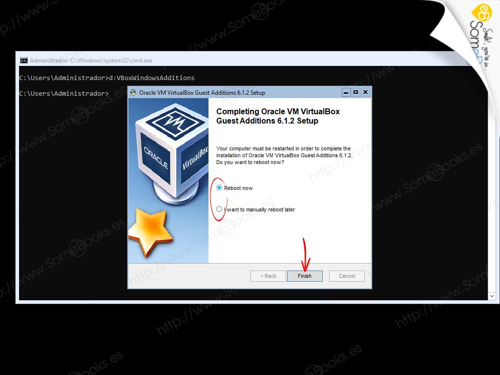 Instalar-Guest-Additions-en-Windows-Server-2019-sin-escritorio-virtualizado-sobre-VirtualBox-008